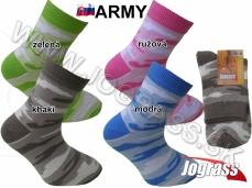 ARMY-ARMIK