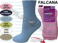 FALCANA