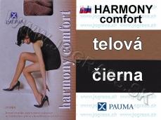 HARMONY comfort