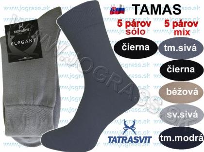 TAMAS