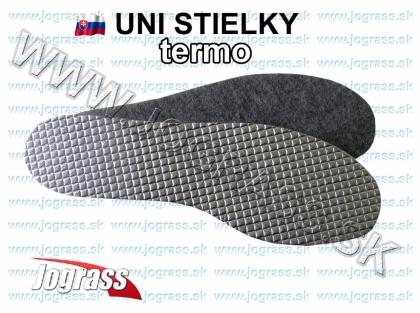UNI STIELKY-TERMO